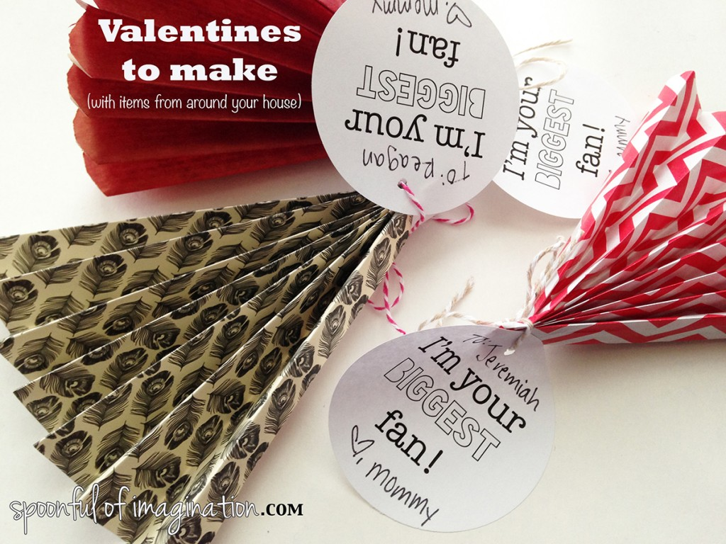 DIY_valentines_for_kids