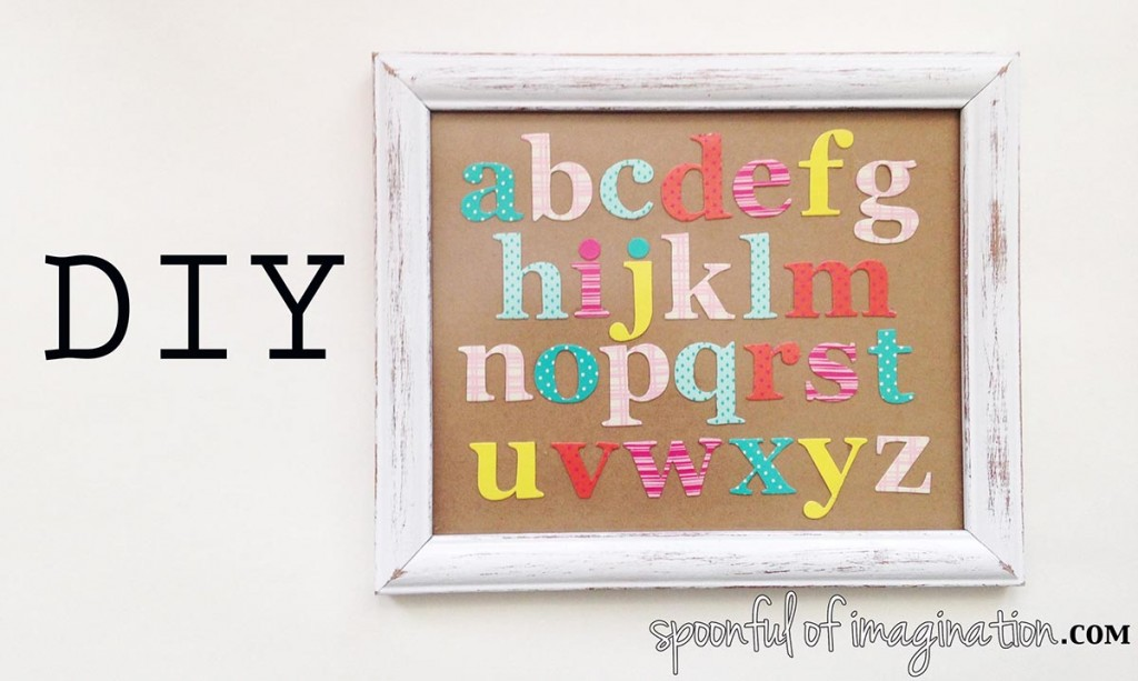 Wall_alphabet_art