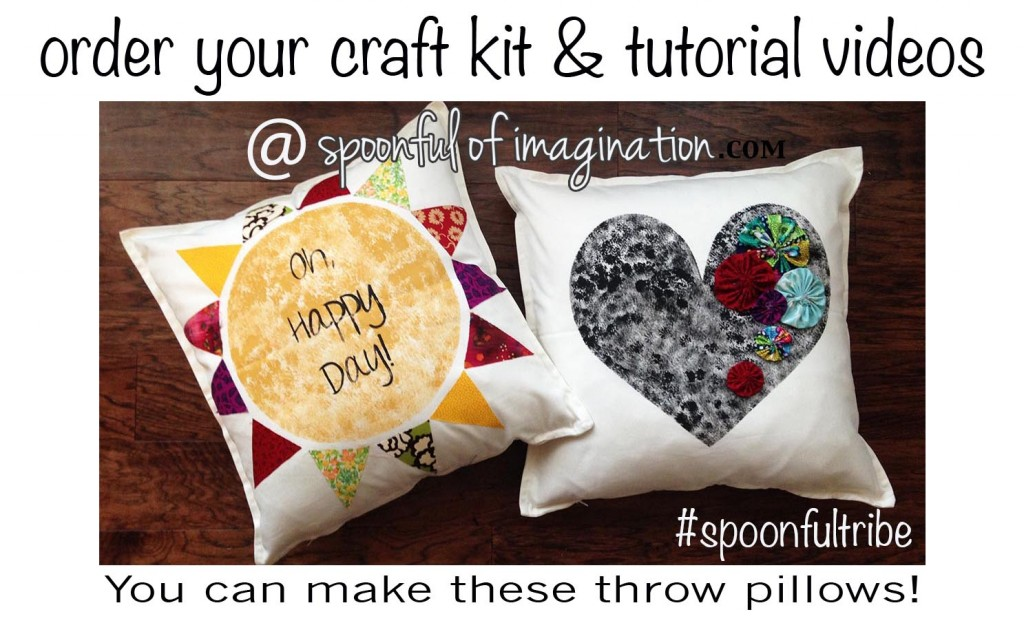 order your craft kit