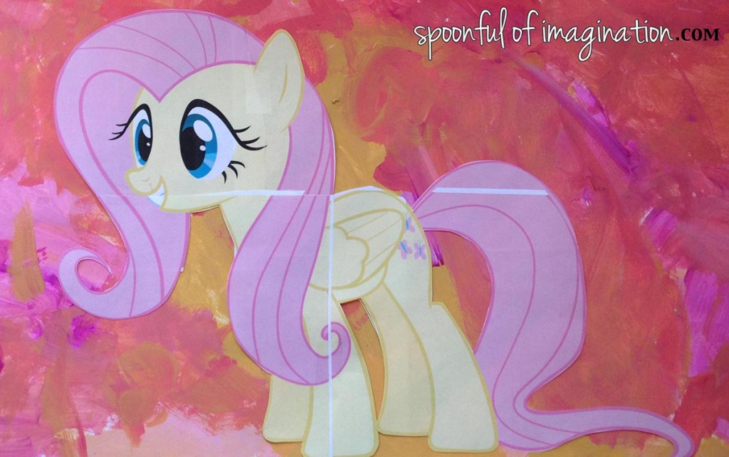 painting_my_little_pony