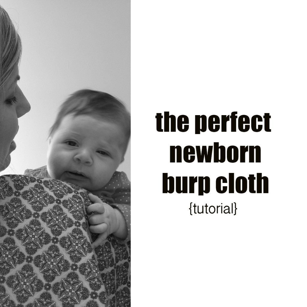 perfect_newborn_burp_cloth