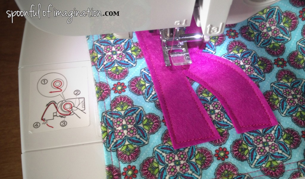sewing_a_burpcloth