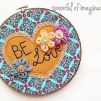 heart_embroidery_hoop