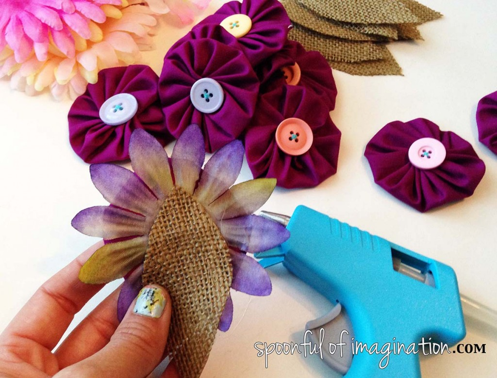 DIY_fabric_flower_tutorial