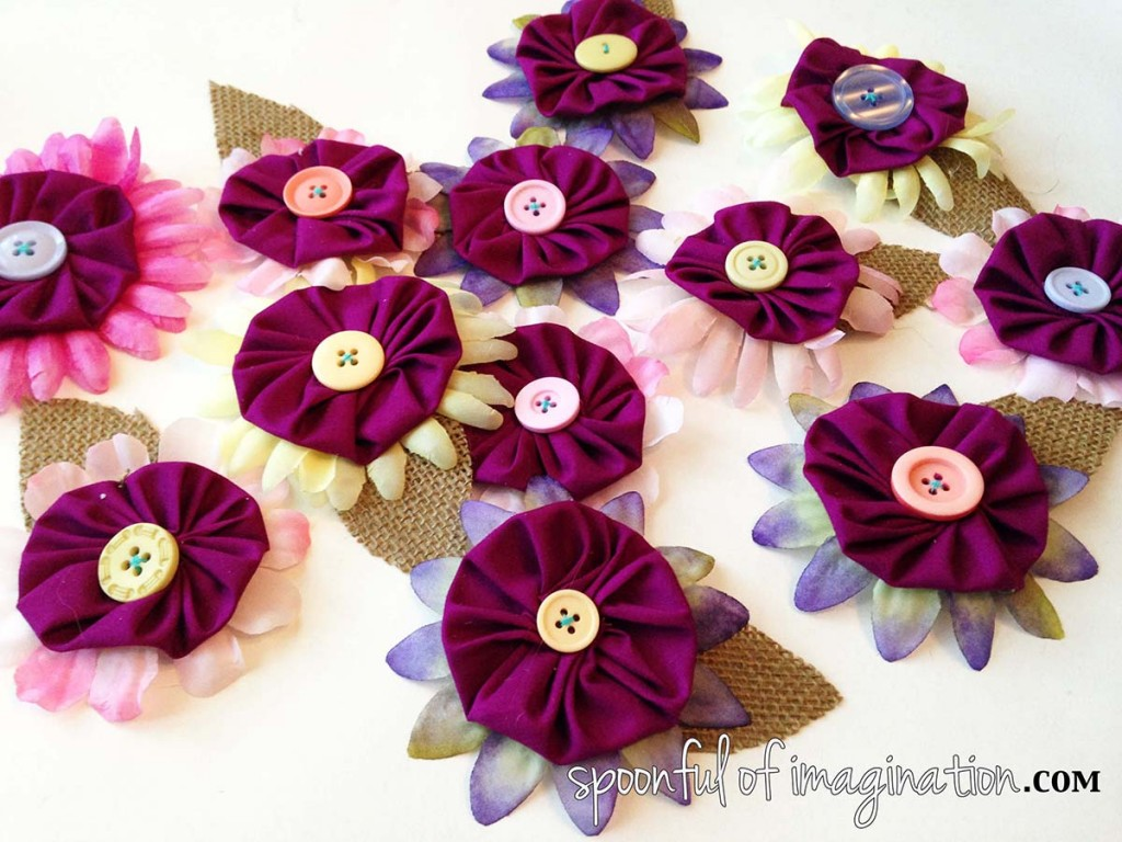 fabric_flower_name_tag