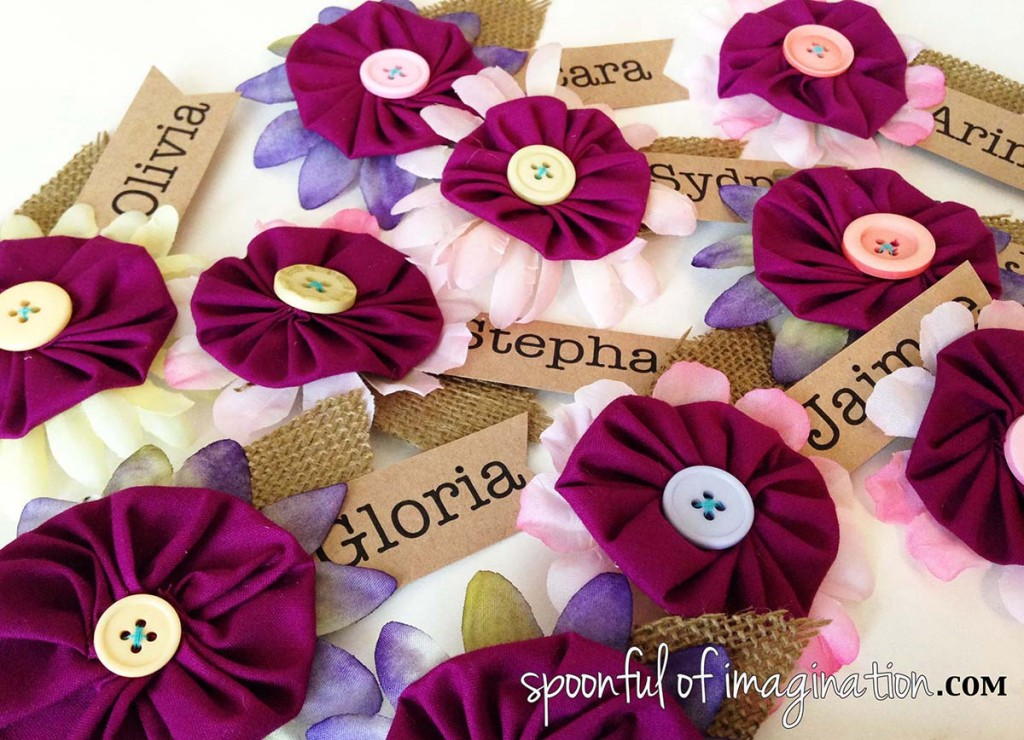 fun_summer_name_tags