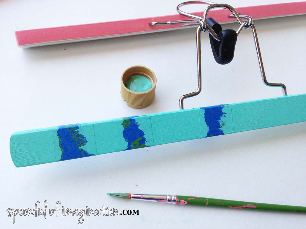 Paint_tape_small_project