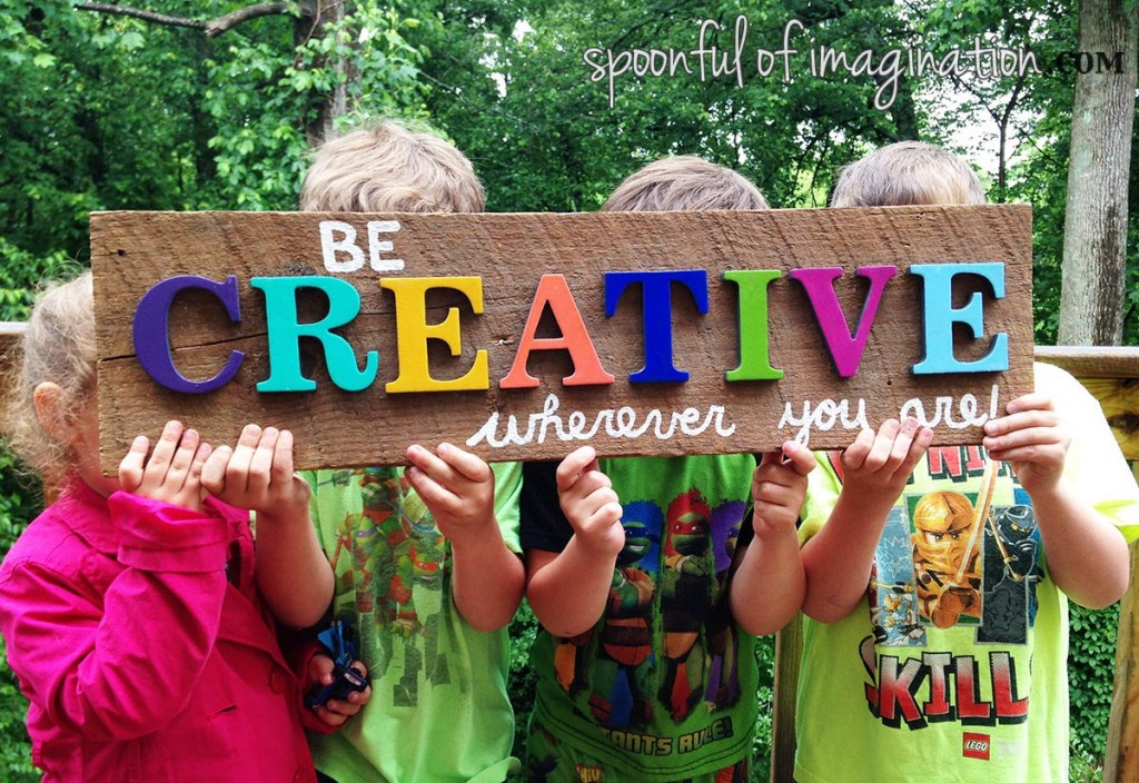 be_creative_where_ever_you_are