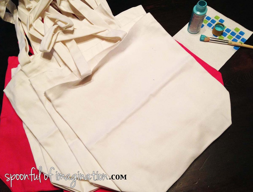 canvas_bag_craft