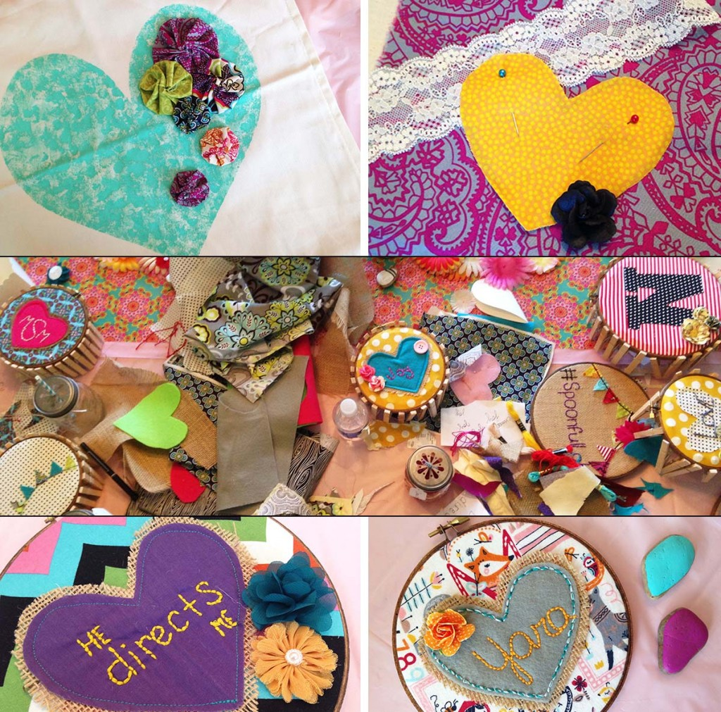craft_party_creations
