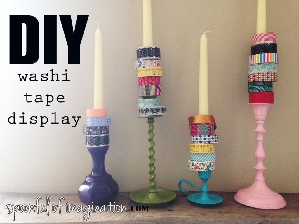 diy_washi_tape_display