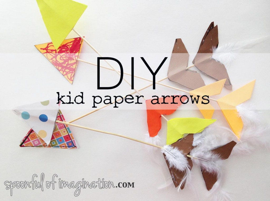 kids_paper_arrows