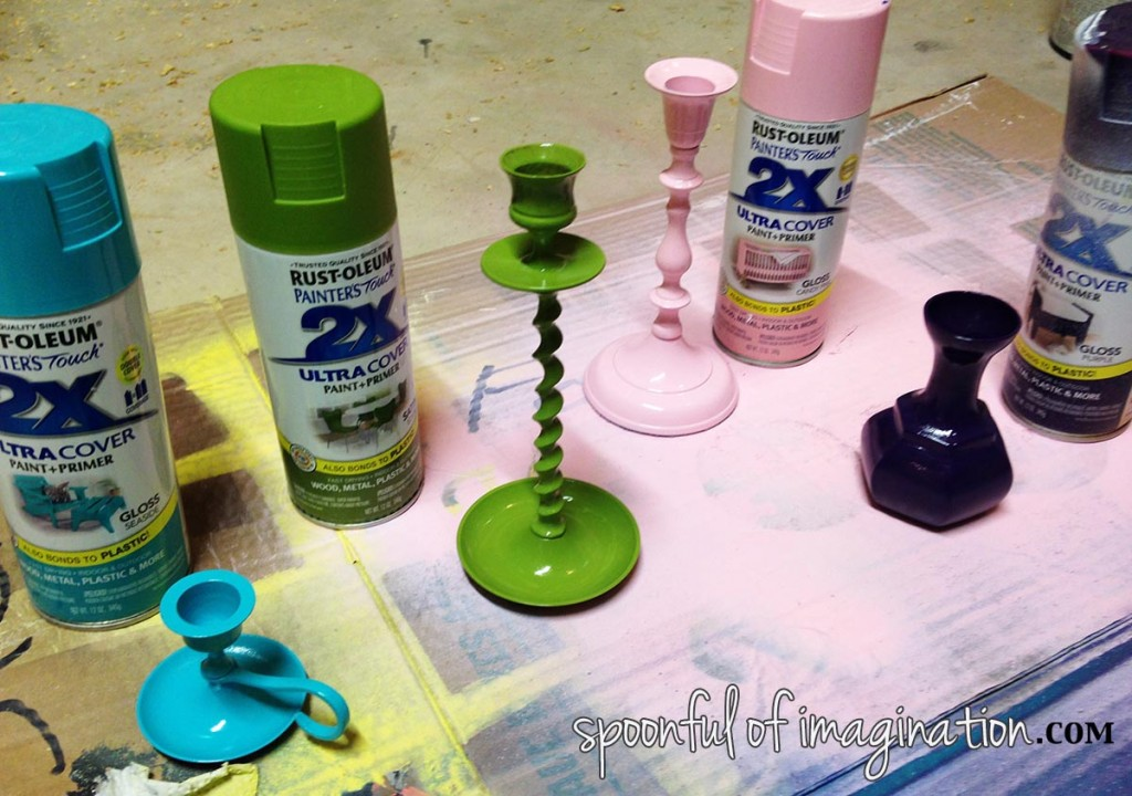 rustoleum_spray_paint