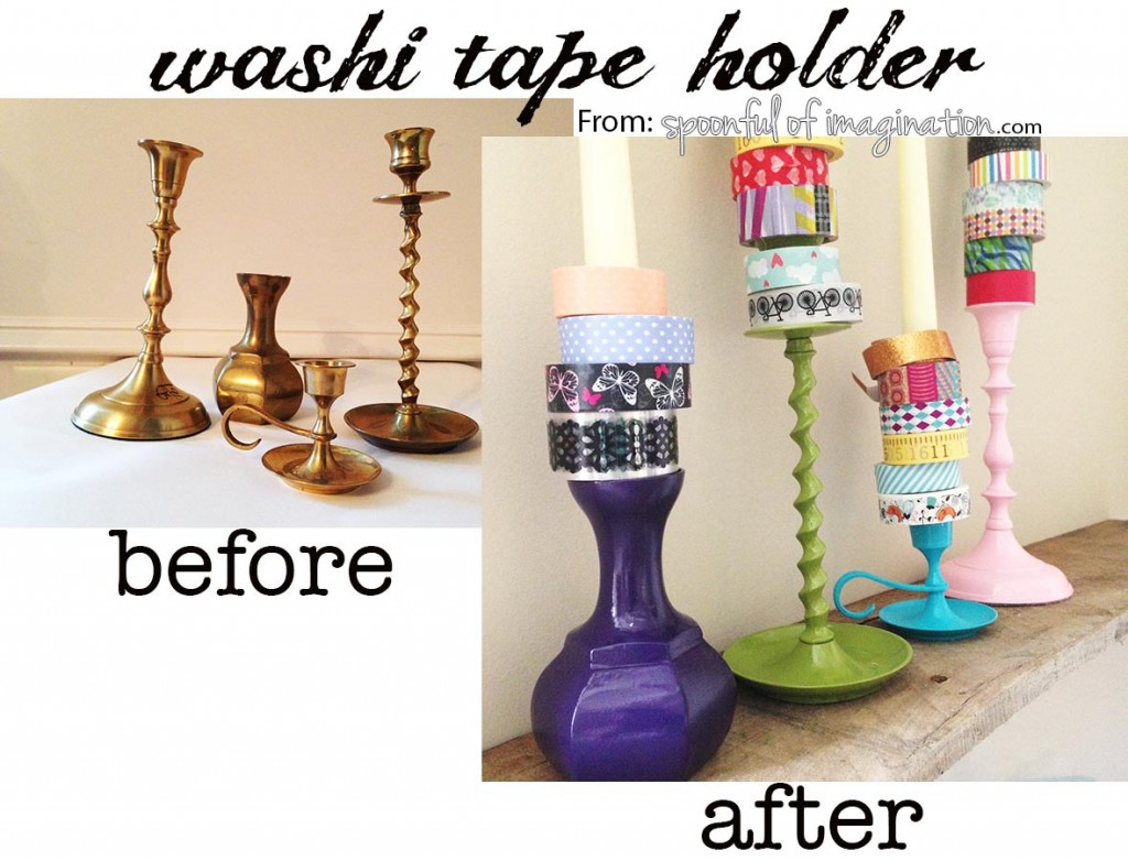 washi_tape_holder
