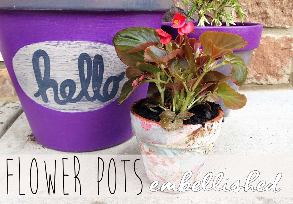 DIY_flower_pots