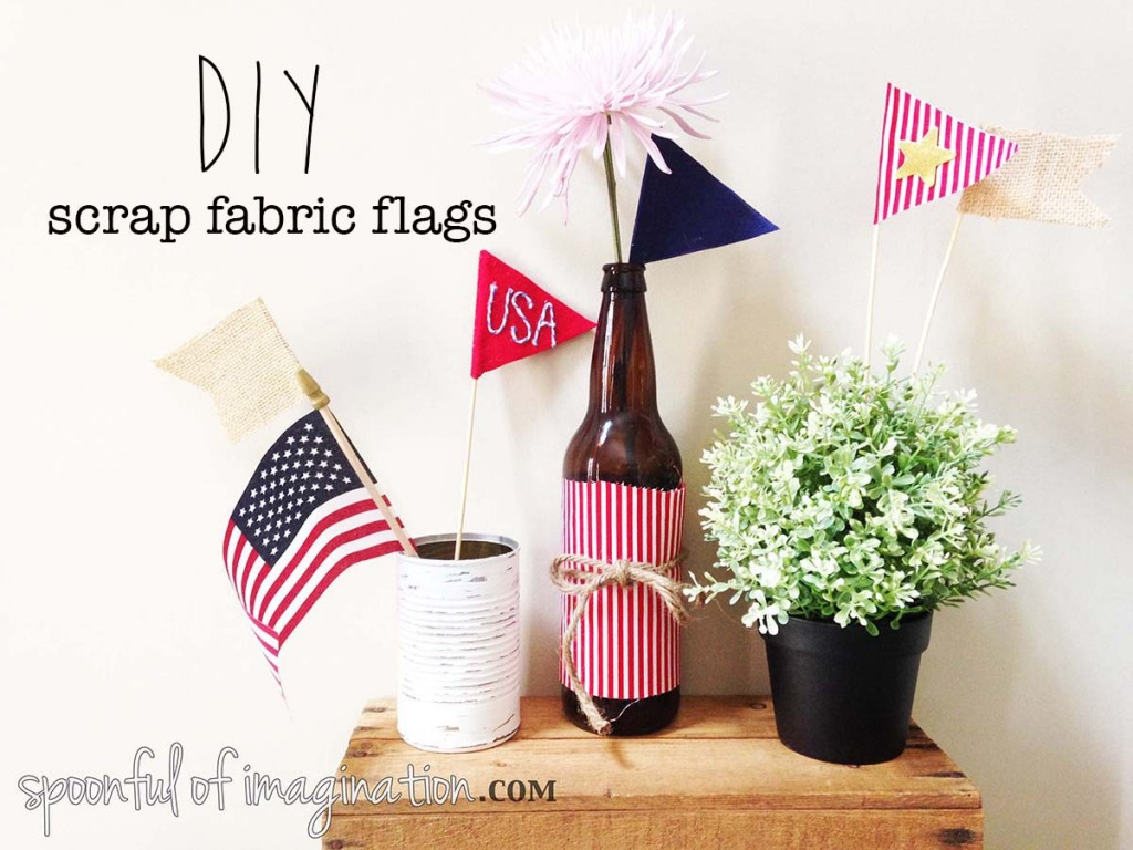 inexpensive_July 4th_decor