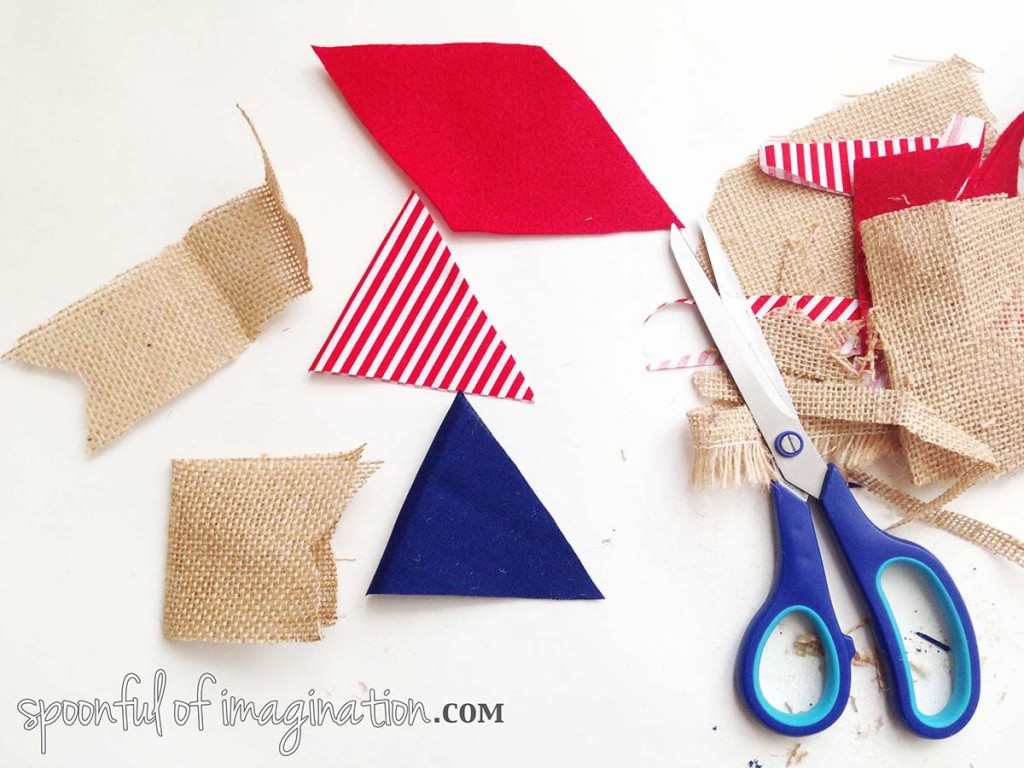 scrap_fabric_flags
