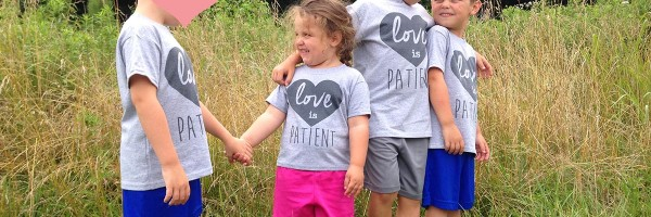 love_is_patient_shirt