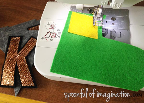 sewing_felt_letters
