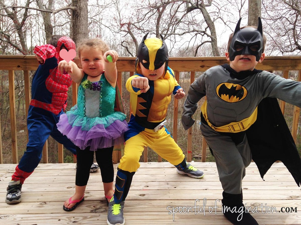 superhero_kids