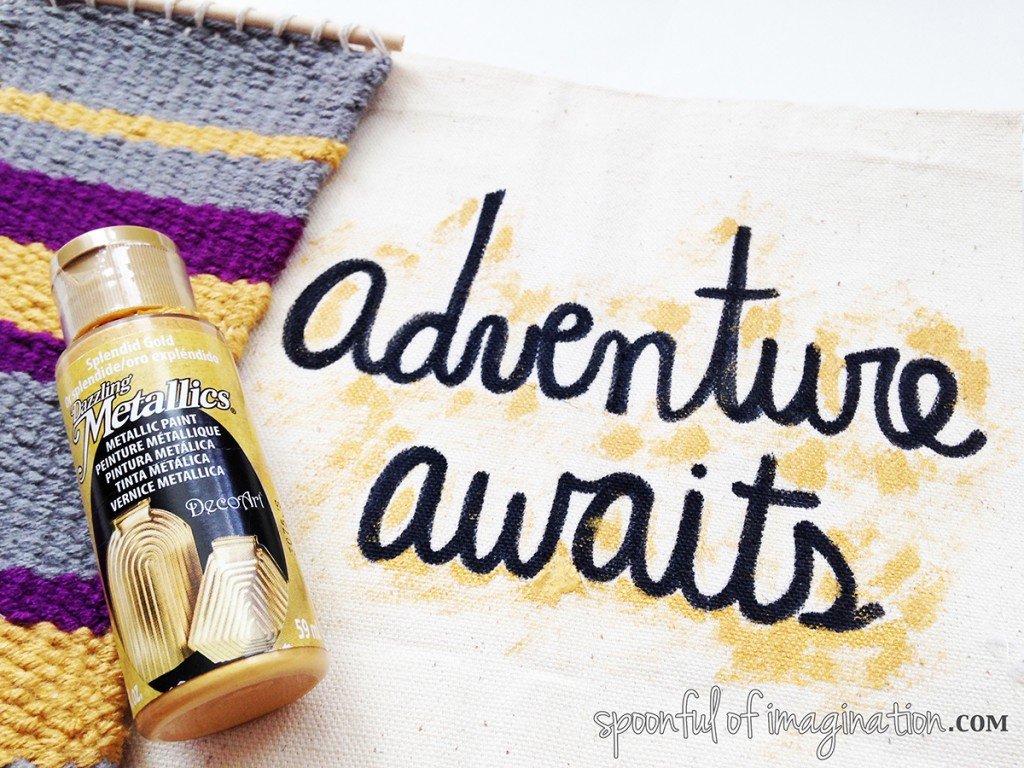 adventure_awaits