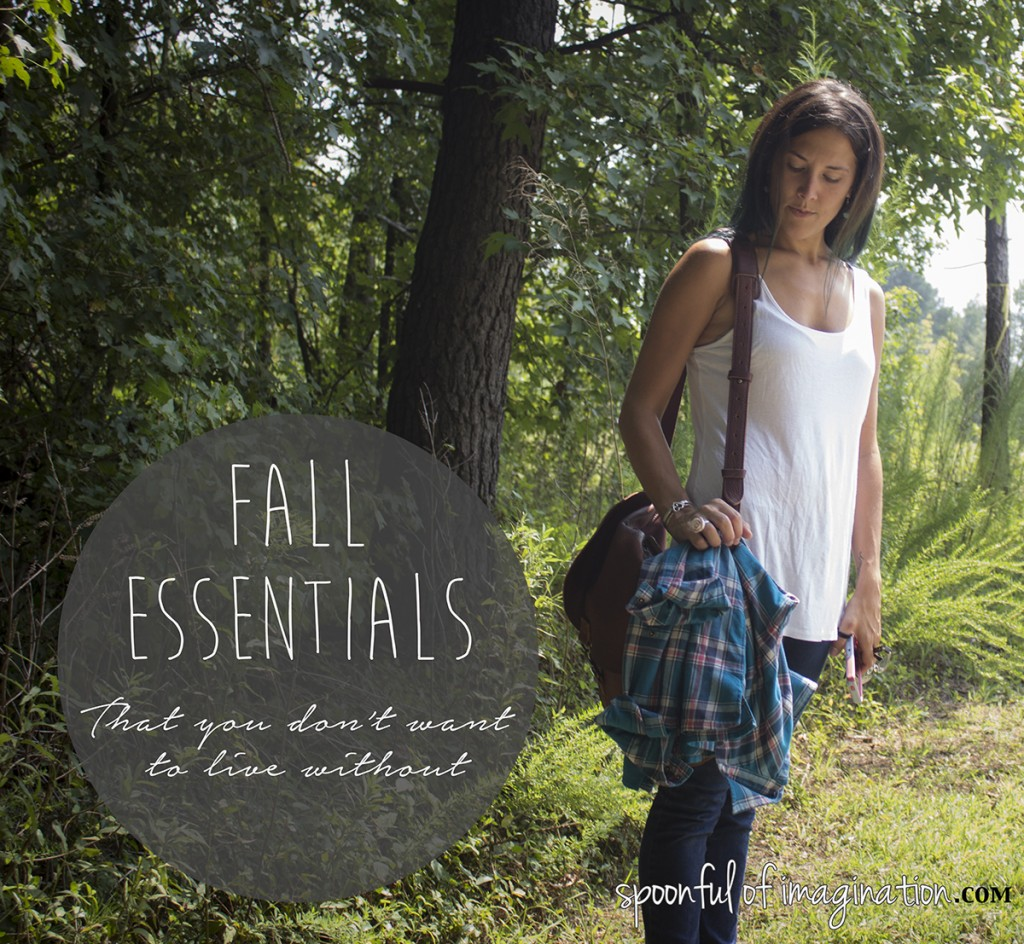 fall_essentials
