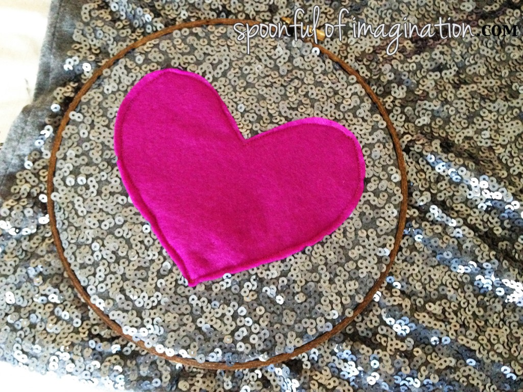 heart_embroidery_hoop_tutorial