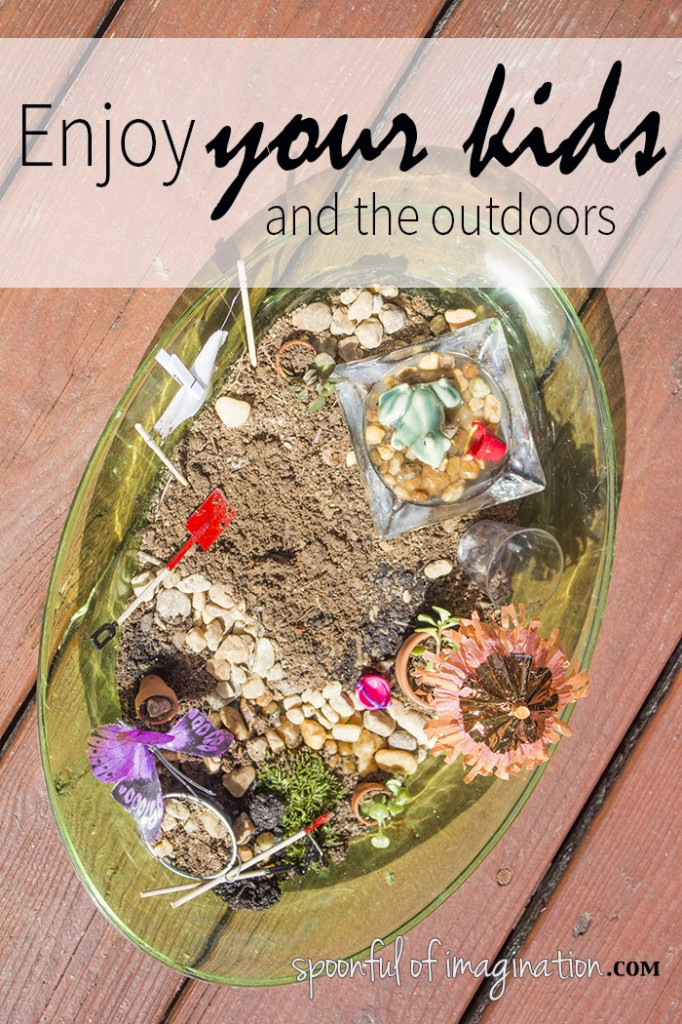 DIY_fairy_garden_with_kids