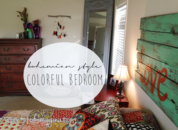 bohemian_colorful_bedroom