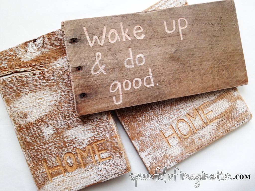 dremel_created_wood_signs