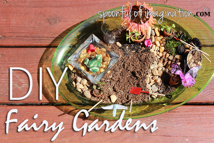 fairy_garden_tutorial