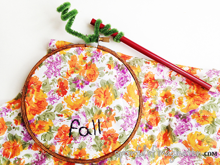 fall_embroidery_hoop