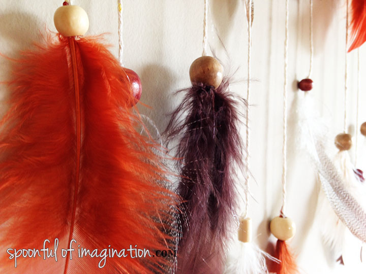 feathers_and_beads