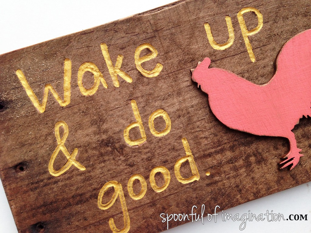 wake_up_and_do_good