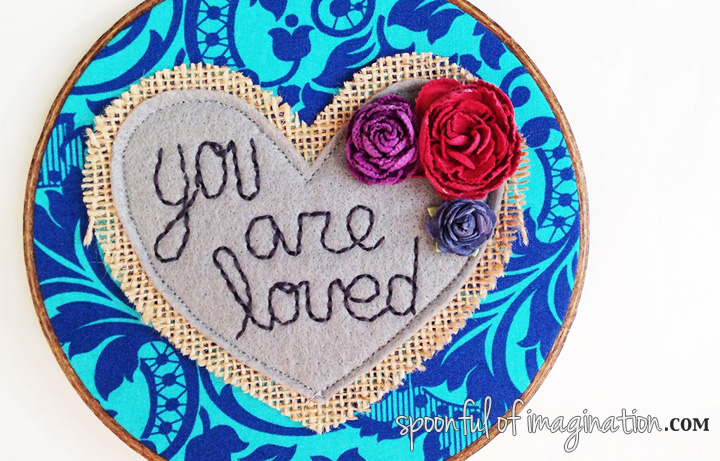 you_are_loved_embroidery_hoop