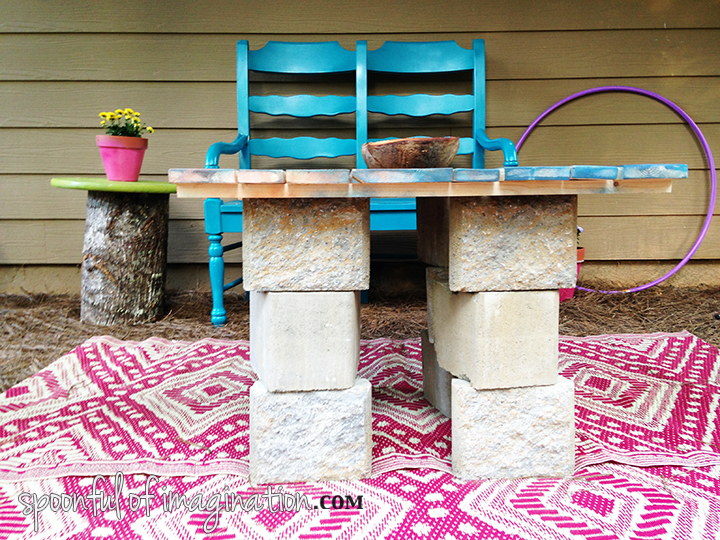 DIY_outdoor_coffee_table