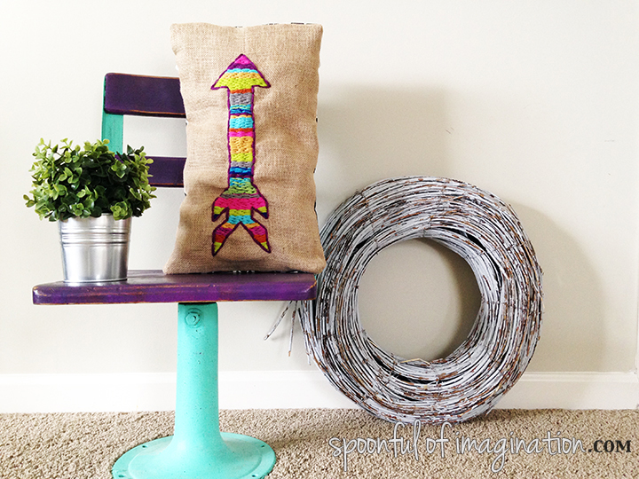 bohemian_decor_elements