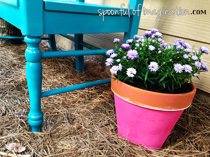 colorful_flower_pot