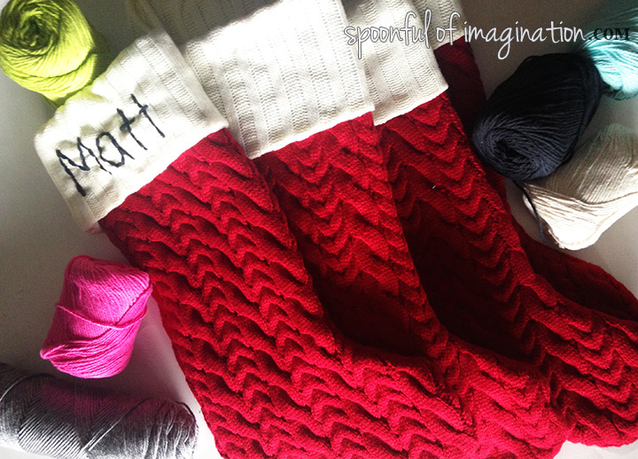 DIY_personalized_stocking