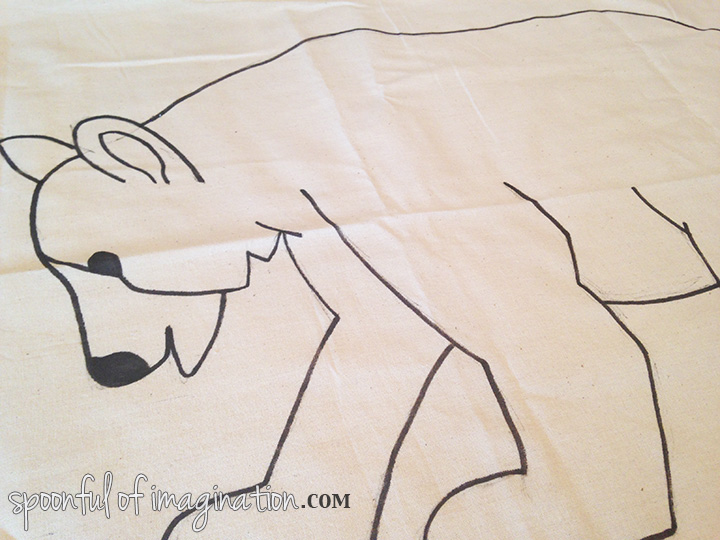 bear_outline