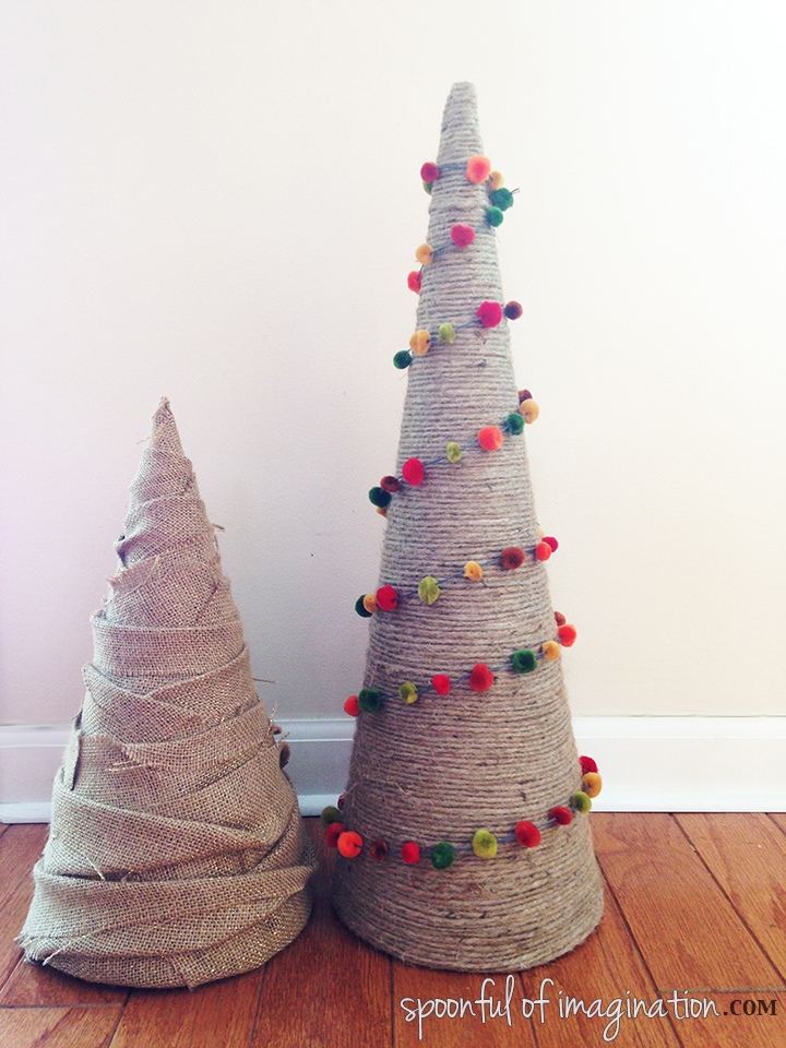 burlap_christmas_tree_tutorial