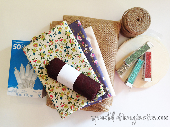 craft_supplies