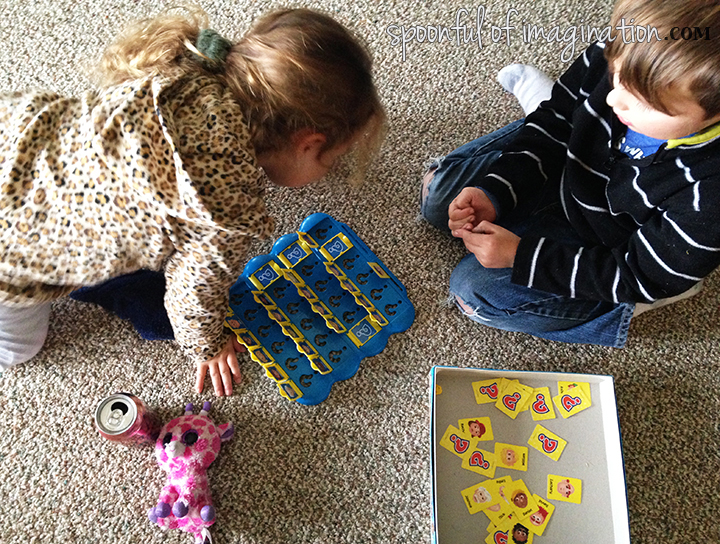 kids_board_game