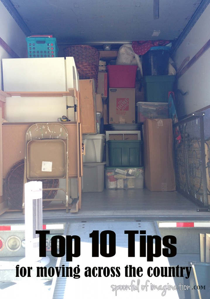 tips_for_moving