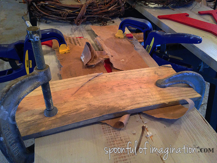 how_to_use_wood_clamp