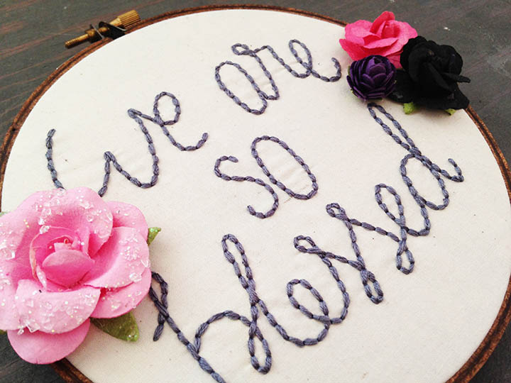 we_are_so_blessed_embroidery_hoop