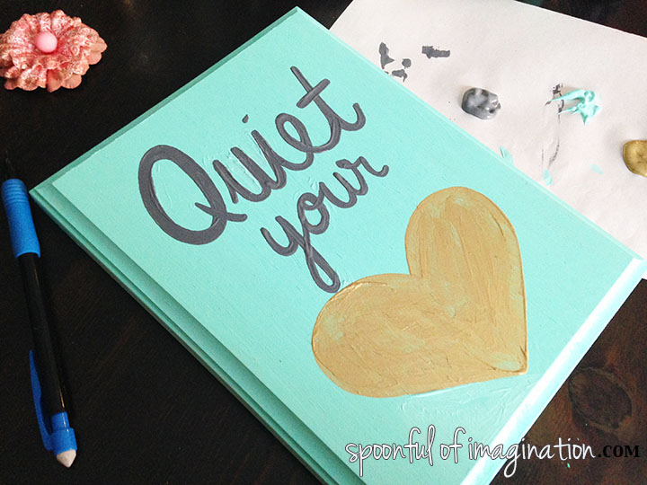 quiet_your_heart_sign