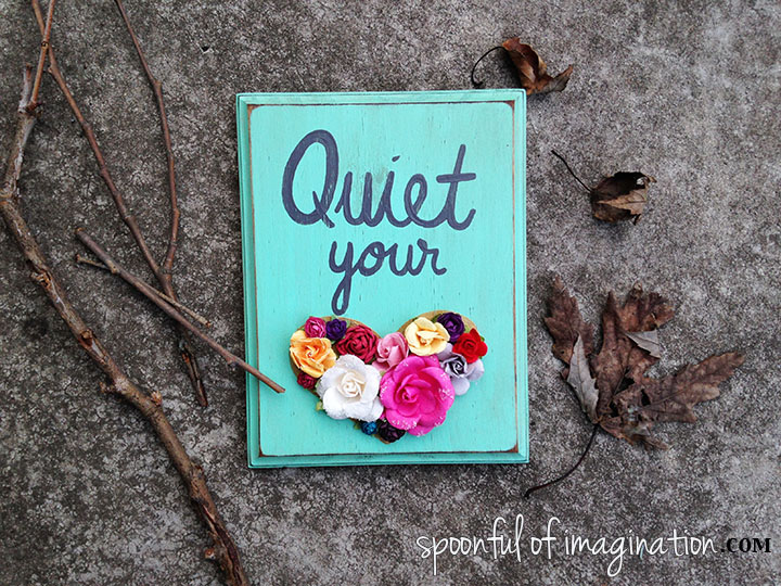 quiet_your_heart_teal1