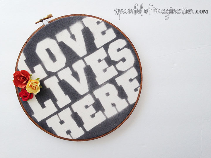 Love_lives_here