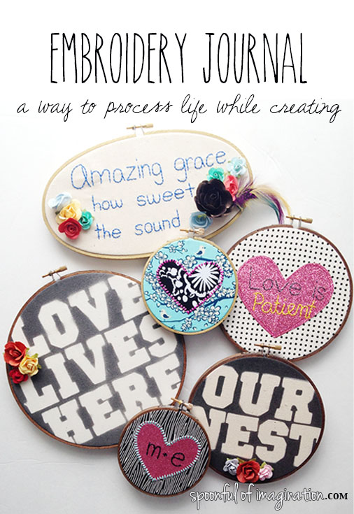 embroidery_journal